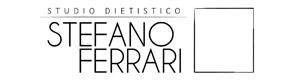 Studio dietistico Dr. Stefano Ferrari