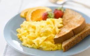 colazione-con-le-uova