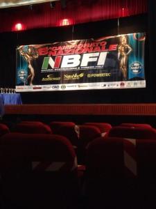 NBFI teatro Salesiani