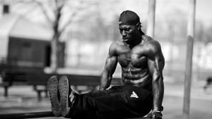 street-workout-a-világban