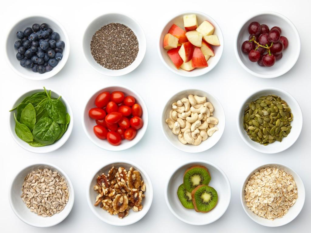 1280-nutritional-basics